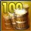 [Les trophées] SPk_trophe_100bieres