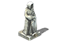 https://d2wb3jk3zoe588.cloudfront.net/images/InterieurMaison/apercus/apercu_statue_0.png